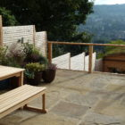 New-Design-Terrace-with-Views