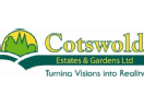 Cotswold-Estates-and-Gardens-Logo