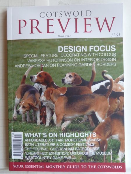 Cotswold-Preview-March-Issue