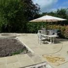 The-Build-Yorkstone-Paving