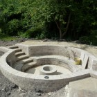 The-Build-Fire-Pit