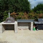 The-Build-Outdoor-Kitchen