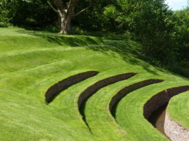 Earth-Sculpture-Amphitheatre