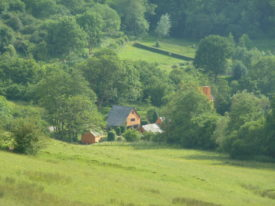 View-of-Allt-y-Bela