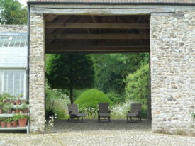 Honiton-Contemporary-Garden