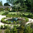 Circular-Contemporary-Pond
