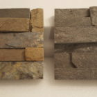 Cladding-Samples-for-Walls